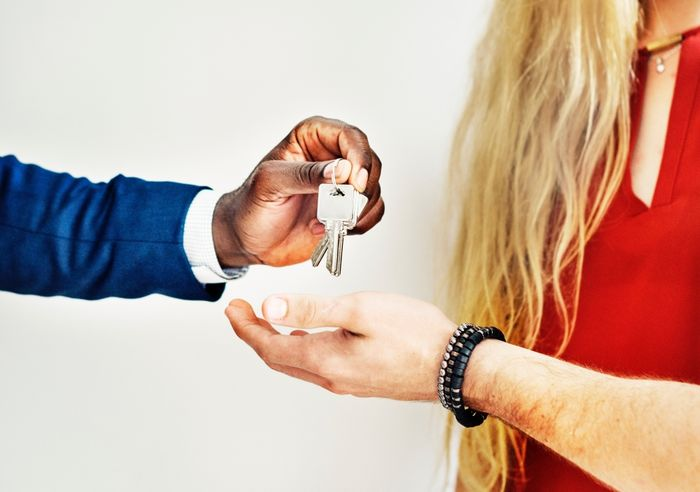 The 4 Major Challenges Facing Real Estate (and How Sales Gamification Can Solve Them)