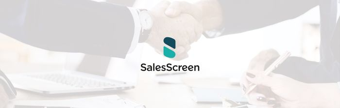 Why SalesScreen is an Effective Sales Management Tool for Insurance