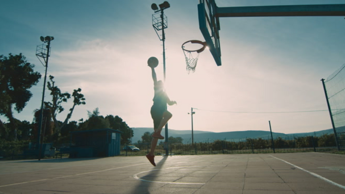 Here's Your 7-Step Guide to Running a March Madness Style Bracket Competition For Sales Teams