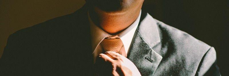 Confessions of a Sales Director: Part 1