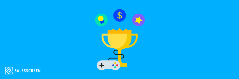 4 Quick Questions & Answers about Global Gamification