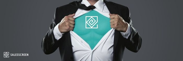 How Sales Gamification Can Turn Your Core Performers into Stars
