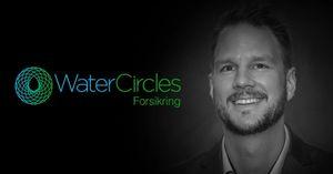 WaterCircles