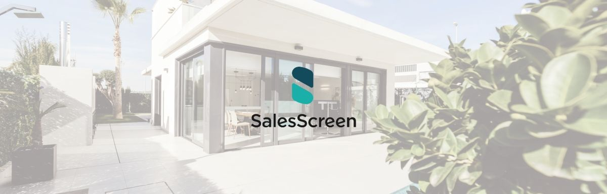 Why SalesScreen is an Effective Sales Management Tool for Real Estate
