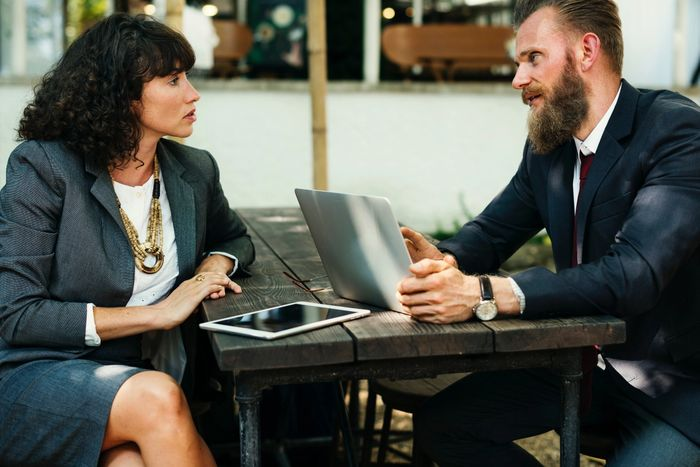 How to Recruit, Hire, Onboard & Retain Top Talent