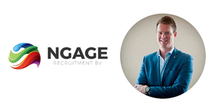 NGage Recruitment