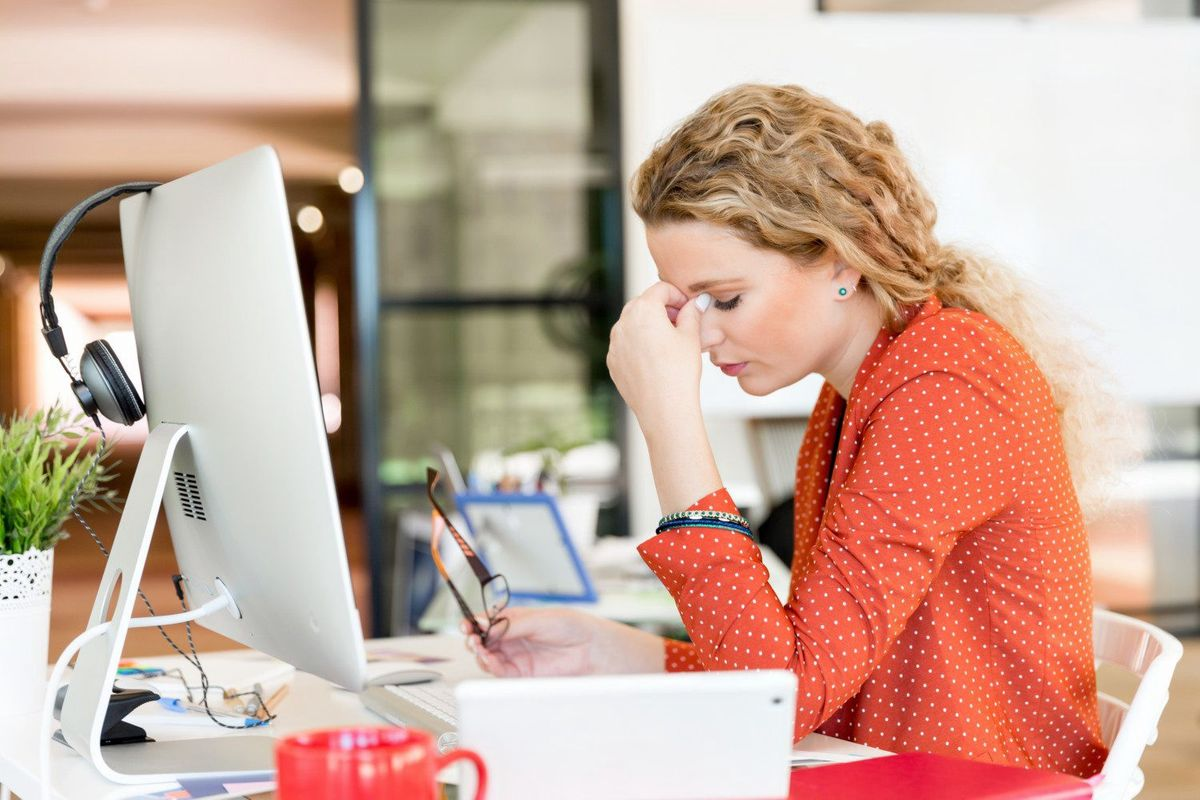 6 Clever Ways to Prevent Burnout During the Holidays