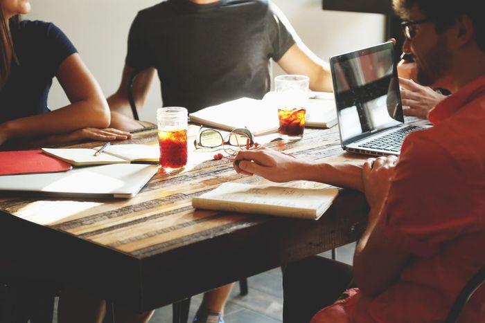 Talent Management in the Millennial Era