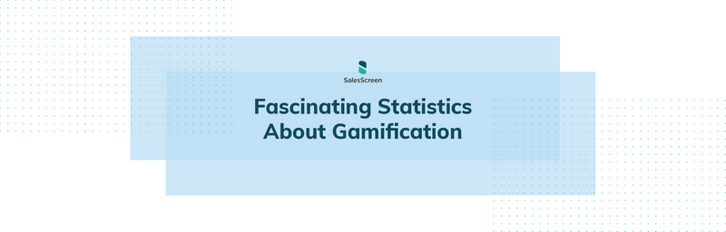 Fascinating Statistics About Gamification
