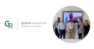 Greene Resources
