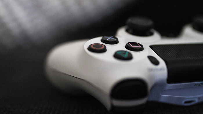 Gamification for Business: What is it and How Does it Work?