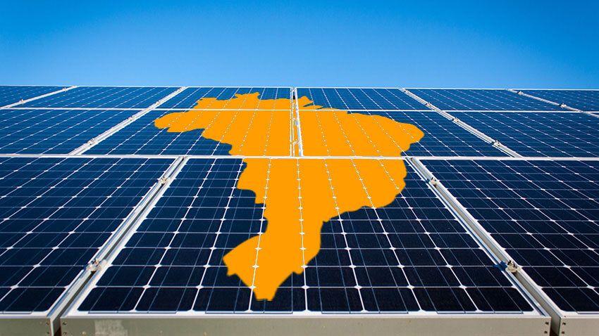 Energia solar no Brasil – Conclusão