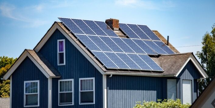 6 Coisas que você precisa saber para trabalha com Energia Solar - Quinta: Sistemas de Geração Distribuída (GD)