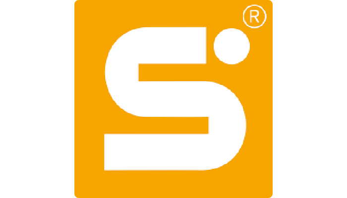 Sices Solar