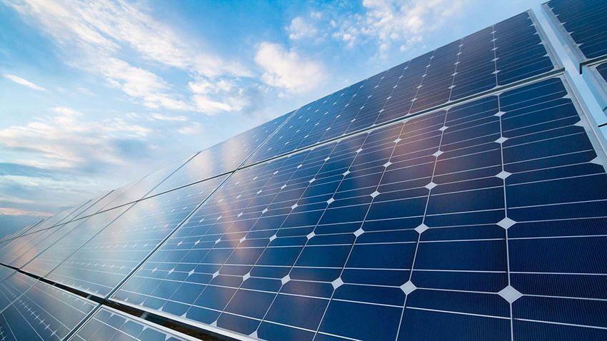 Energia solar no Brasil – Análise dos fabricantes de módulos fotovoltaicos