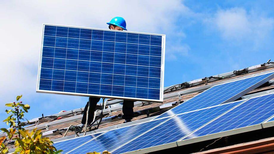 Fornecedores Fotovoltaicos: Um Guia Absolutamente Completo