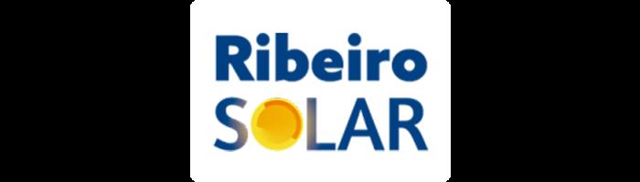 Ribeiro Solar