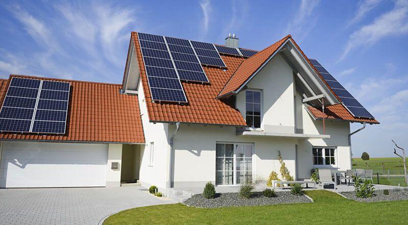 Energia Solar no Brasil - Panorama Geral