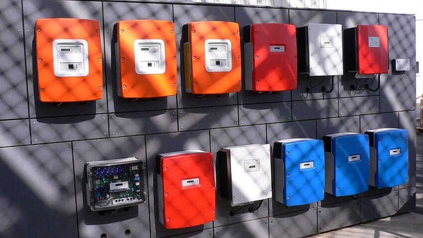 Energia solar no Brasil – Análise dos fabricantes de inversores