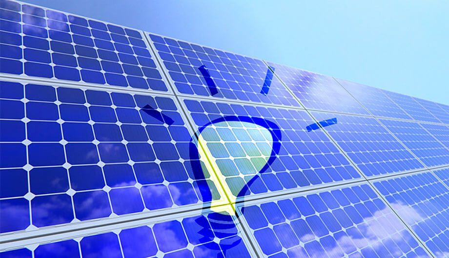 O que é Energia Solar: Tudo sobre energia solar fotovoltaica