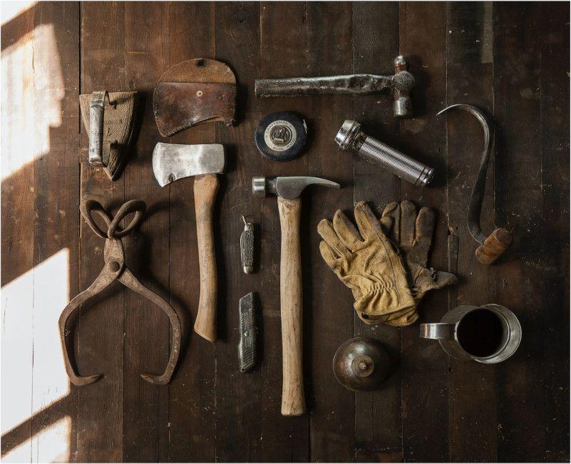 woodwork_tools.jpg