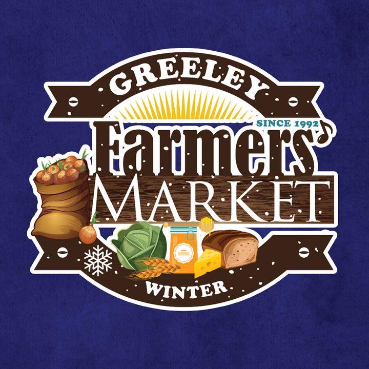 Greeley Winter Farmers' Market