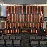 Virtual Greeley City Council Meeting