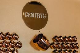 Gentry's