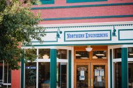 Northern Engineering