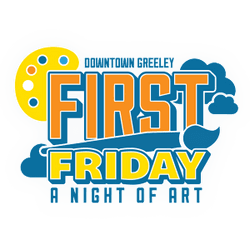 First Friday: A Night of Art