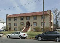 Regent Apartments