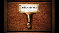 Unmentionable: The Indiscreet Stories Of Artifacts Exhibit  @ The Greeley History Museum