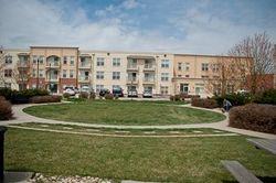 Meeker Commons Mutual Housing