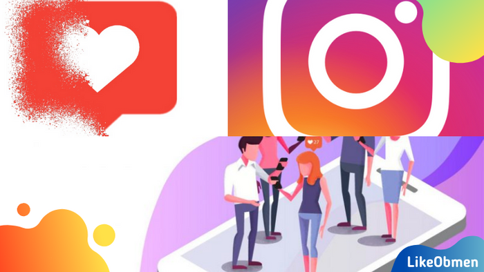 In this article, we will consider who and why you need to win subscribers on Instagram. Go!