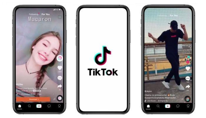 TikTok стреляет себе в ногу! Обзор нововведений 2021 😱
