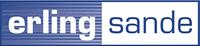 Erling Sande logo