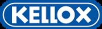 Kellox logo