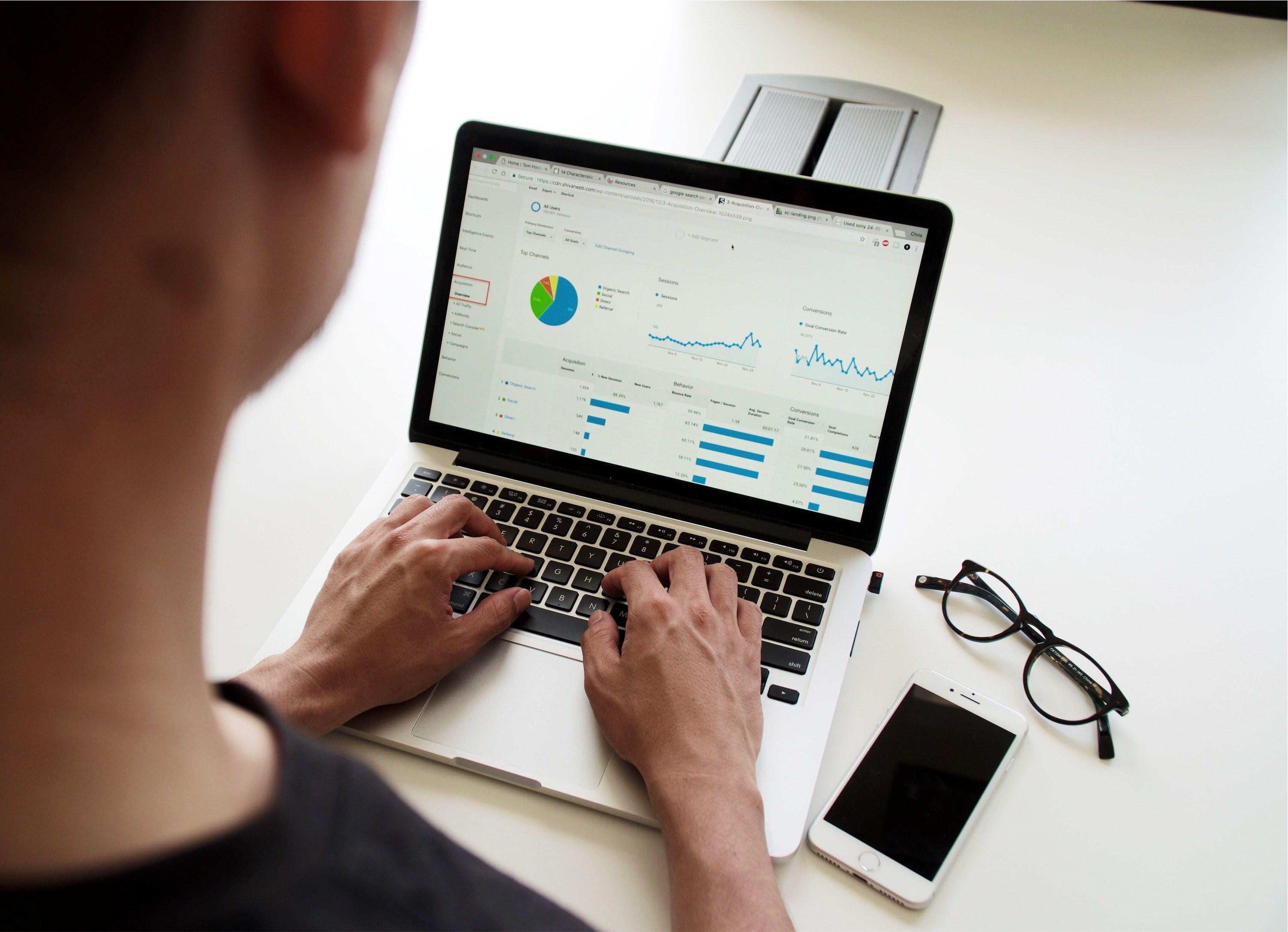 Framework | Technology Services 3