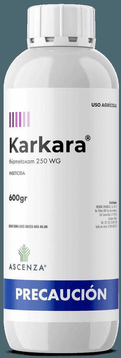 Karkara®