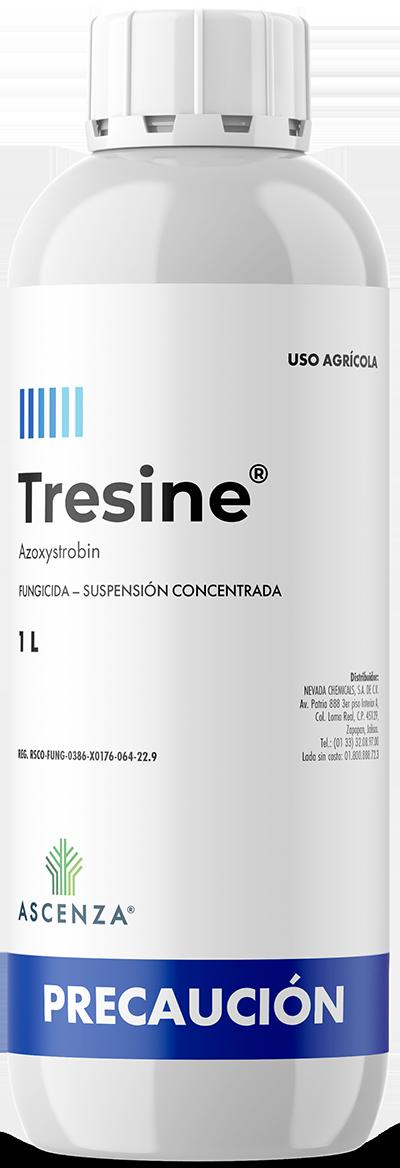 Tresine®