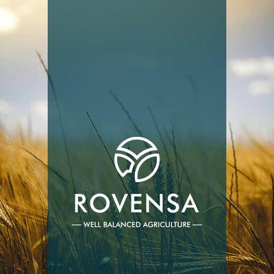 Conoce nuestro Grupo, Rovensa