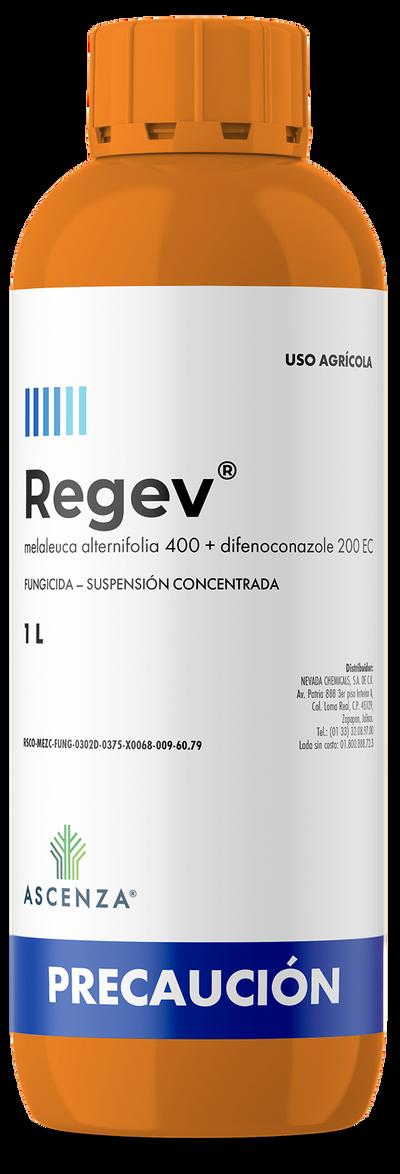 Regev®