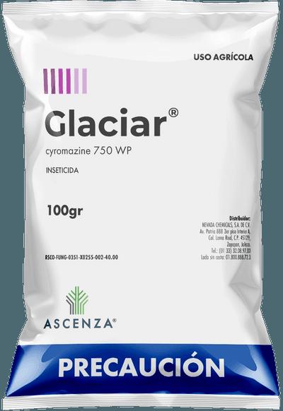 Glaciar®
