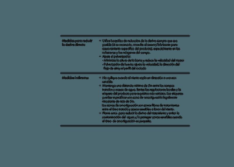 ASCENZA_DirectDriftingReduction_ESP_PD_v01-01.png