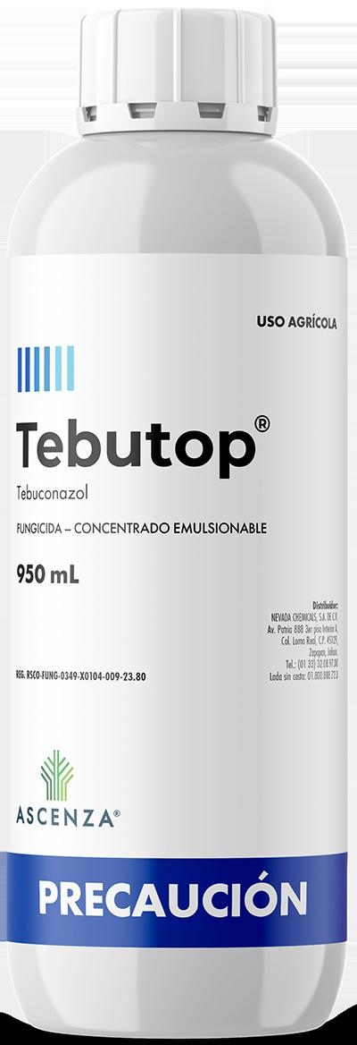 Tebutop®