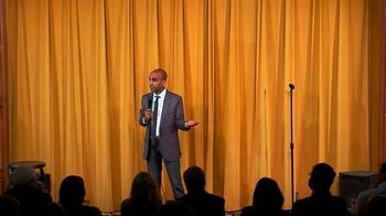Standup @ Hermosa Comedy & Magic Club