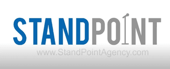Standpoint Agency