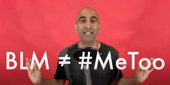 Raj Against the Machine Episode 3
