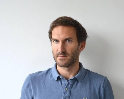 Michael Felder