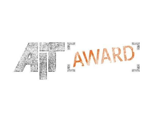 AIT AWARD